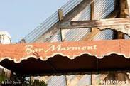 Bar Marmont
