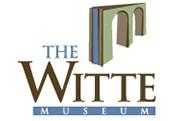 Witte Museum logo