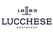 Lucchese Boot Co.
