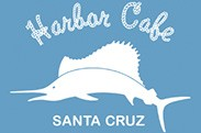 Harbor Cafe logo