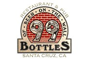 99 Bottles Restaurant & Pub