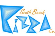 South Beach Pizza Company logo
