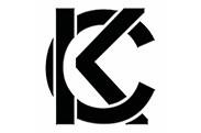 KC's Sports Bar logo
