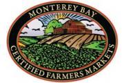 Aptos Farmers' Market logo
