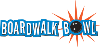 Boardwalk Bowl