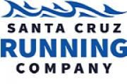 Santa Cruz Running Company logo