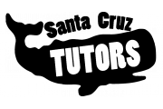 Santa Cruz Tutors logo