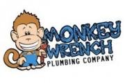 Monkey Wrench Plumbing Co.