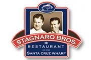 Stagnaro Bros Restaurant logo