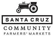 Westside Farmers' Market logo