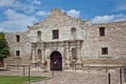 The Alamo | El Alamo