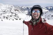 Ski Salt Lake City Super Pass: Discounted Lift Passes, Rental and Free Transport