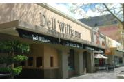 Dell Williams Jewelers logo