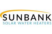 Sunbank Solar logo