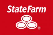 Nena Soto - State Farm Insurance Agent logo