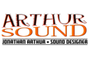 Arthur Sound