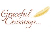Graceful Crossings logo