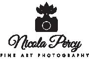 Nicola Percy Fine Art Photography logo