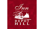 Inn At Depot Hill