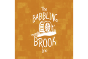 Babbling Brook Inn