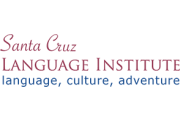 Santa Cruz Language Institute logo