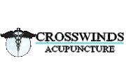 Crosswinds Acupuncutre logo