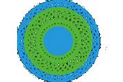 Eco-Flow Plumbing logo