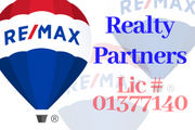 Robin Bezanson, Re/Max Realtor