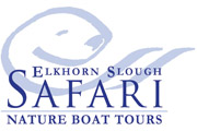 Elkhorn Slough Safari logo