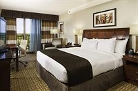 Doubletree By Hilton Bethesda - Washington Dc