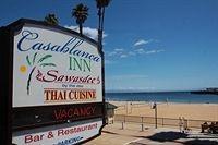Casablanca Inn & Bistro