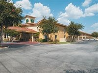 La Quinta Inn San Antonio I-35 N At Rittiman Road