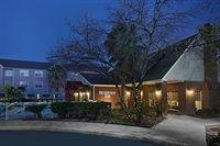 Residence Inn By Marriott San Antonio Downtown Market Square