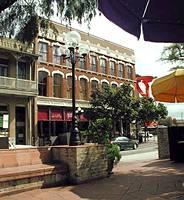 Riverwalk Vista