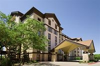 Drury Inn & Suites North - San Antonio, TX