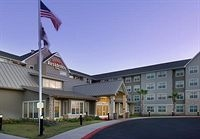 Residence Inn By Marriott San Antonio Seaworld