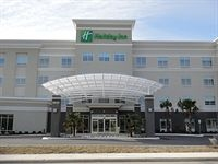 Holiday Inn San Antonio Northwest