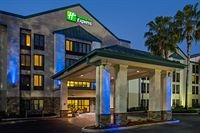 Holiday Inn Express Brandon