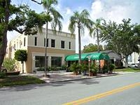 AmericA&Apos;s Best Inn - Downtown St. Pete