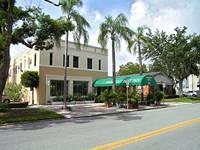 AmericA&Apos;s Best Inn - Downtown St. Pete