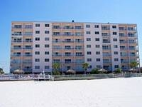 Seabreeze Condominiums