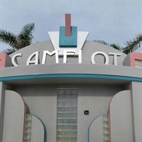 Camelot Resort