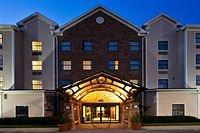 Staybridge Suites Tampa East - Brandon