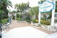 Sandpiper Inn - Florida