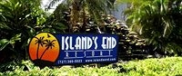 Island's End Resort
