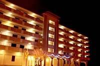 Hotel Blue-Albuquerque Downtown