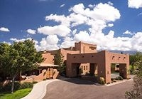Courtyard by Marriott - Albuquerque - Journal Center