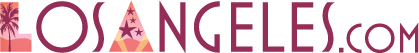 LosAngeles.com