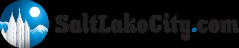 SaltLakeCity.com