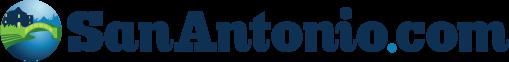 SanAntonio.com